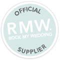 Wedding DJ Bristol RMW Rock My Wedding supplier